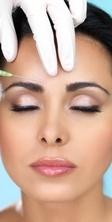 Botox-Therapie